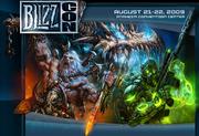 BlizzCon2009
