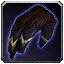 Inv glove mail pvpshaman f 01.png