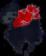 Nazmir prelim map BlizzCon2017