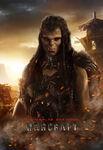 Draka-Warcraftmovie Tumblr-original