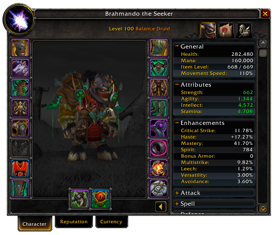 File:Char window-Stats panel General Attributes Enhancements-Patch 6 2 3.png
