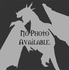 Jiyambi/Boilerplate:Mob