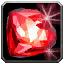 Inv jewelcrafting gem 22.png