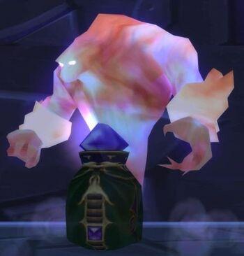 Third Fragment Guardian