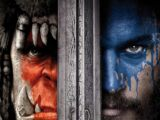 Warcraft (film)