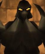 Crypt Guardian3