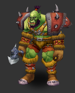 warcraft 2 orc peon quotes