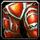 Blood Furnace rare heroic items