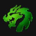 Pet type dragonkin.png
