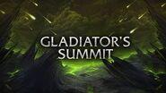 WoW esports Gladiator's Summit Episode 5
