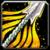 Ability hunter improvedsteadyshot