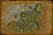 WorldMap-GilneasBattleground2