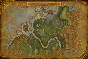 Wowwikicataclysm map comparison wowwiki fandom powered by wikia battle for gilneas worldmap gilneasbattleground2 gumiabroncs Images