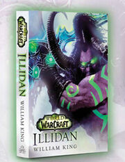 Illidan book cover low-res