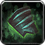 Inv gauntlets plate twilighthammer c 01.png