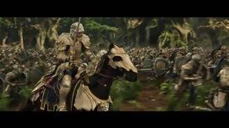 Warcraft Exclusive Content