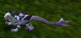 Image of Horned Lizard