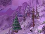Ice Thistle Hills
