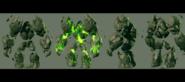 Legion cinematic Infernal demon1