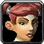 UI-CharacterCreate-Races Gnome-Female