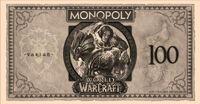 WoW-Monopoly-100dollars-original