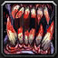 Spell deathknight gnaw ghoul.png