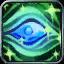 Spell nature regeneration 02.png