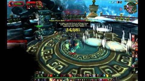 World of Warcraft Dominance Offensive Breath of Darkest Shadow