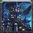Achievement raid mantidraid01
