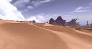 Battle for Azeroth - Vol'dun 1