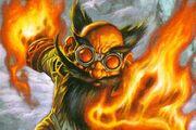 ImmolateTCG