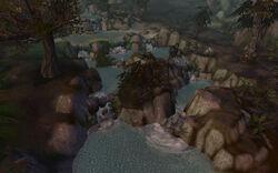 Rainspeaker Rapids2