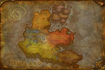 WorldMap-Expansion01