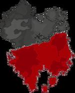 Zuldazar prelim map BlizzCon2017