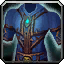 Inv chest cloth 74.png