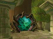 Emeraldportal