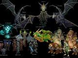 Icecrown Citadel (instance)