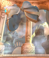 Grand Vizier Ertan