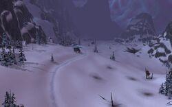 SnowblindHills