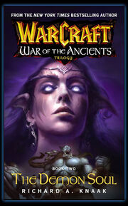 Waroftheancients2
