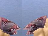 Bloodmage Mantle
