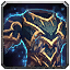 Inv chest plate dungeonplate c 06.png