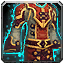 Inv chest robe dungeonrobe c 05.png
