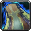Inv misc cape cataclysm melee b 01.png