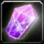 Inv misc gem ebondraenite 02.png