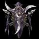 Crest-NightElf-320x320