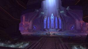 Hall of Balance 2