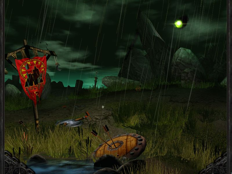 Category:Warcraft III | WoWWiki | FANDOM powered by Wikia