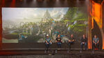 BlizzCon2013-Stormwind