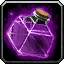 Inv potion 44.png